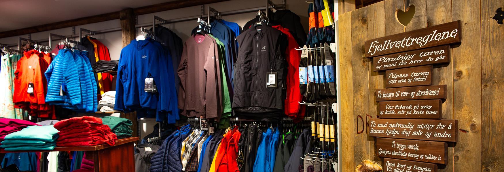 a7c45715 Sportsbutikk, sekker, Sport 1 Lom, butikk, fritidsutstyr, sport